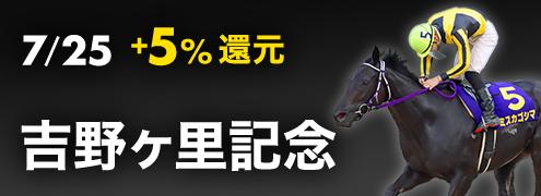 佐賀重賞競走:吉野ヶ里記念特集(2021)