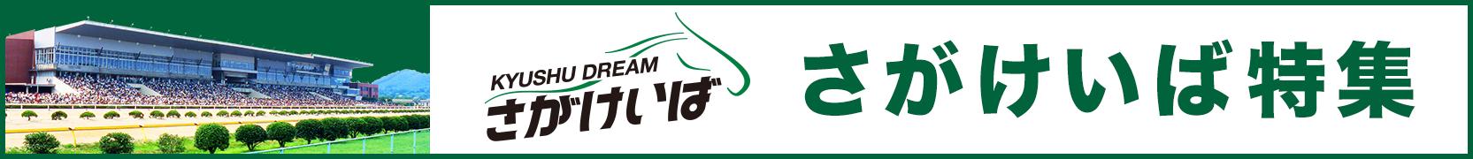 佐賀ポータルサイト
