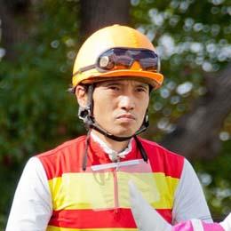 永島 太郎