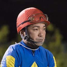 秋田大助の騎手情報 :楽天競馬