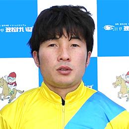 池田敏樹の騎手情報 :楽天競馬