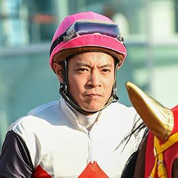 松崎正泰の騎手情報 :楽天競馬