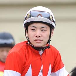 笠野雄大の騎手情報 :楽天競馬