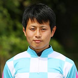 大澤 誠志郎