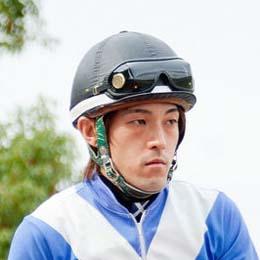 中田 貴士