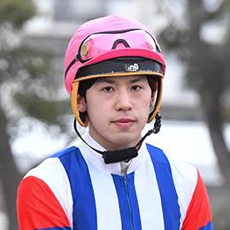 安藤洋一の騎手情報 :楽天競馬