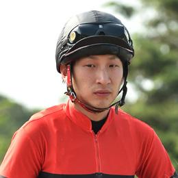 横川怜央の騎手情報 :楽天競馬
