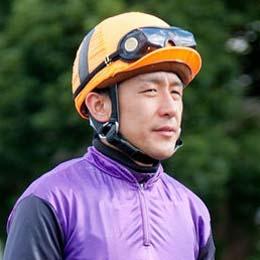 笹田 知宏