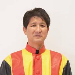 松田 道明